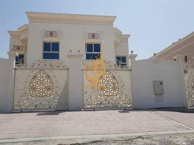 Spacious Five Bedrooms Villa