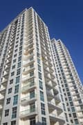 18 Hot Deal Marina and Sea view 2BR Closed kitchen
