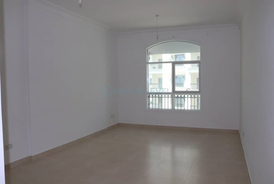 Bright 1 bedrooms in Ansam