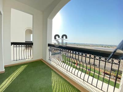 1 Bedroom Apartment for Rent in Yas Island, Abu Dhabi - Your Best Chance for Luxury & Modern  Living