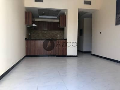 2 Bedroom Flat for Rent in Jumeirah Village Circle (JVC), Dubai - Spacious 2BHK | Chiller Free | Pool View