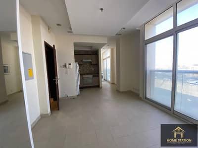 Studio for Rent in Al Barsha, Dubai - 1 MONTH FREE semi furnished studi for rent in albarsha1
