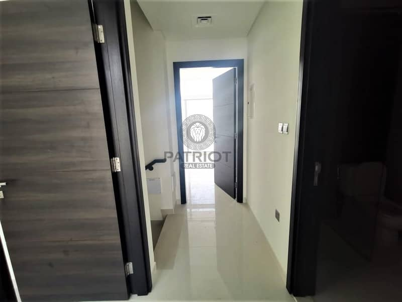 29 Best deal | Brand New 3 Bed THM | Ready To Move