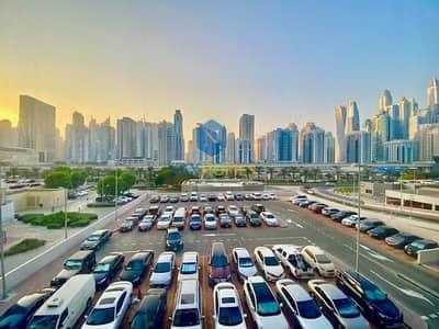 شقة 1 غرفة نوم للايجار في أبراج بحيرات الجميرا، دبي - Al-Waleed Paradise II JLT II Multiple units