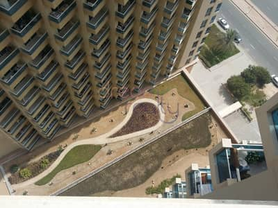 Studio for Sale in Dubai Production City (IMPZ), Dubai - BEST DEAL | Studio with Stunning View | Lago Vista | with Parking |  IMPZ