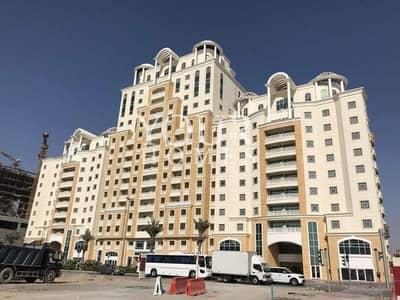 Studio for Rent in Jumeirah Village Circle (JVC), Dubai - SS| UNBEATABLE OFFER LARGE STUDIO APT FOR RENT  IN JVC