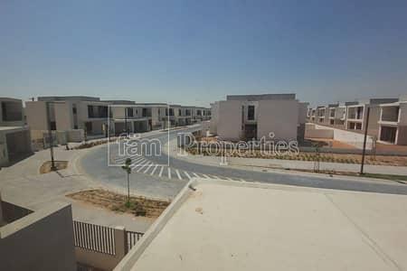فیلا 4 غرف نوم للبيع في دبي هيلز استيت، دبي - 4 Bed+M | Next to Park and Pool
