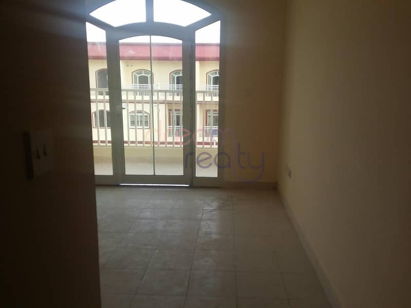 Best Price 4 BR Town house for sale at Ajman Uptown