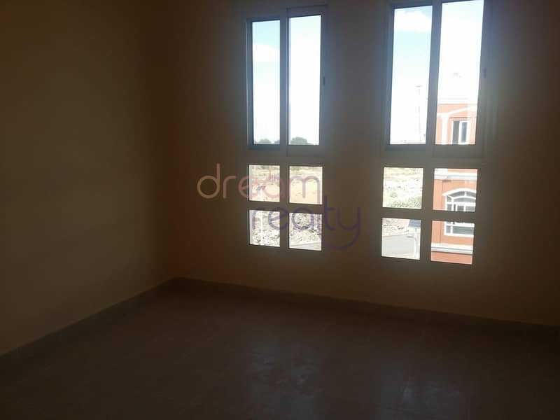 15 Best Price 4 BR Town house for sale at Ajman Uptown