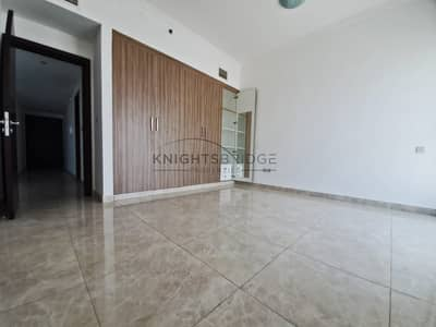 2 Bedroom Apartment for Rent in Al Furjan, Dubai - Luxury Living | Ready to move | Chiller Free