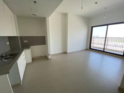 2 Bedroom Flat for Rent in Town Square, Dubai - Multiple 2 BR Vacant Chiller free