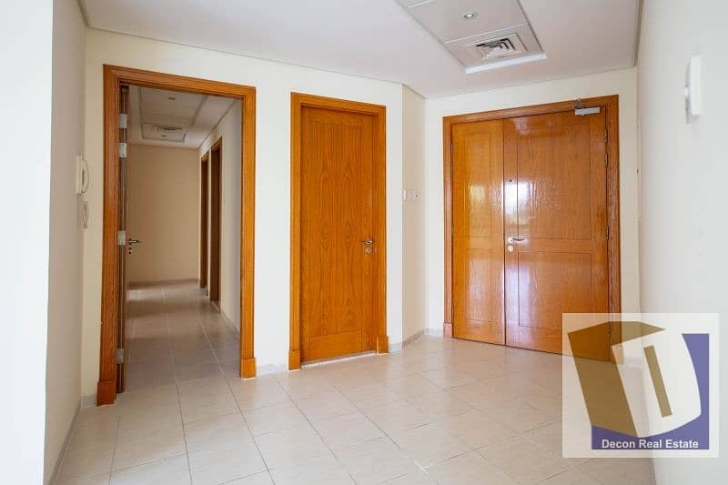 Free Maintenance |13 Month | Different Types 2 BHK