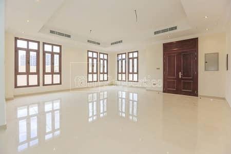 تاون هاوس 3 غرف نوم للايجار في ليوان، دبي - Spacious 3 Bedroom Townhouse Plus Maid Room