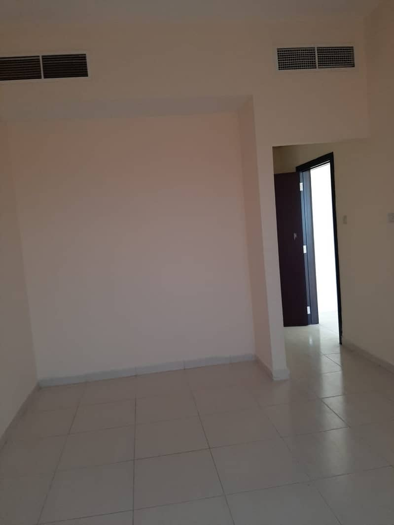 HURRY UP. . . SPACIOUS ONE BHK | WITH PARKING | ROAD VIEW IN LAVENDER TOWER AJMAN