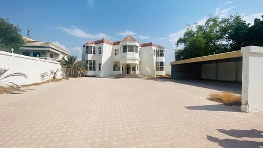 4 Bedroom Villa for Sale in Al Dhait, Ras Al Khaimah - For sale villa in al Dhait