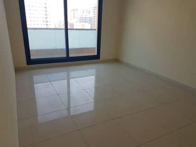 فلیٹ 1 غرفة نوم للايجار في النهدة، دبي - شقة في النهدة 1 النهدة 1 غرف 30000 درهم - 4820821