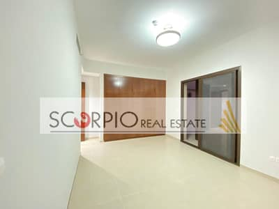 Prime Location | 6 Cheques | Big Balcony | Gym, Swimming Pool