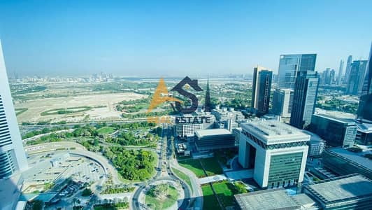 1 Bedroom Flat for Rent in Sheikh Zayed Road, Dubai - ELEGENT 1BR DEWA+ Chiller Free 1MONTH FREE