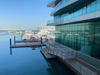 2 Bedroom Apartment for Sale in Al Raha Beach, Abu Dhabi - Duplex Home | Private Dock | Excellent Condition!