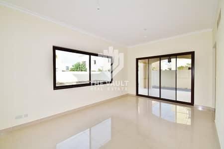 فیلا 5 غرف نوم للبيع في المرابع العربية 2، دبي - Investors Deal | Type 3 | Close to Park and Pool