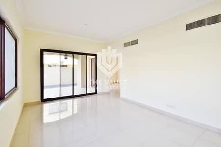 فیلا 4 غرف نوم للبيع في المرابع العربية 2، دبي - Investors' Deal | Type 3 | Huge Plot | Rented