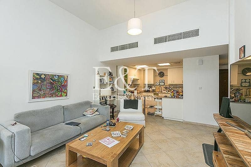2 Amazing 2 Bed | Well Maintained | Vacant | MC
