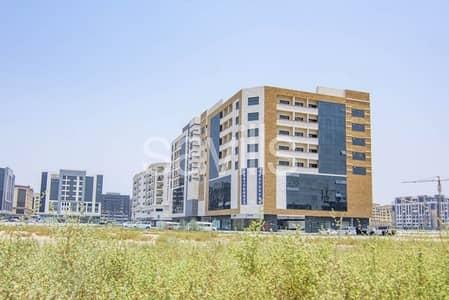 2 Bedroom Flat for Rent in Muwaileh, Sharjah - Brand New 2BR | 1month free | Muwaileh