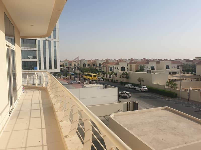 14 GOLF COURSE VIEW 2 BED APARTMENT - CHEAP PRICE