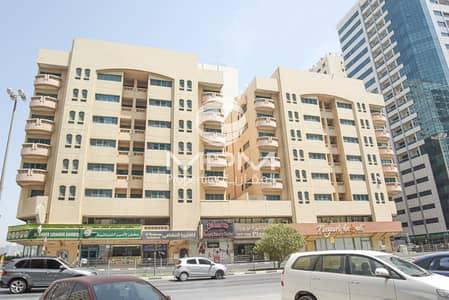 2 Bedroom Flat for Rent in Al Majaz, Sharjah - Reduced Rent