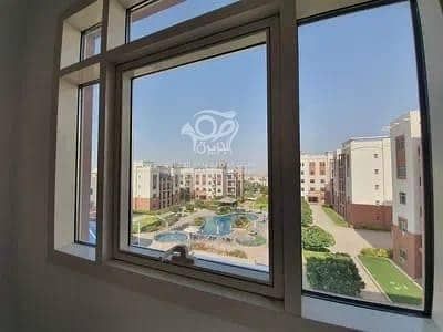 2 Spacious and Elegant Two Bedroom Apartment