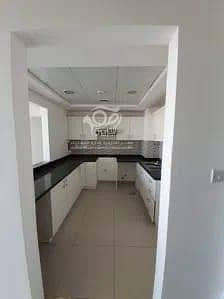 9 Spacious and Elegant Two Bedroom Apartment