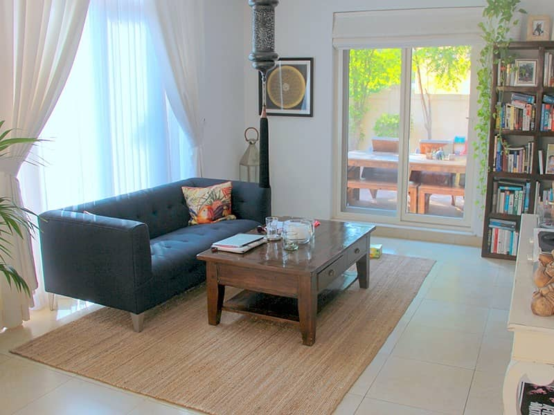 2 EXCLUSIVE | Beautiful C3 Villa | with Private Pool