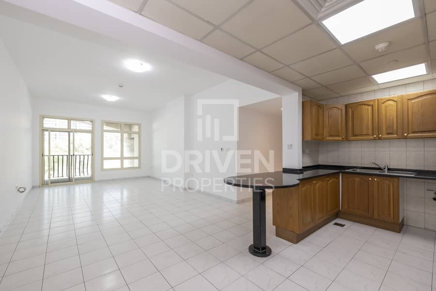2 Ready To Move in 2 Bedroom  | DIFC View
