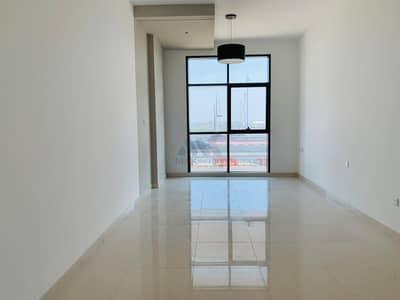 استوديو  للايجار في الراشدية، دبي - شقة في الراشدية 29000 درهم - 4821179