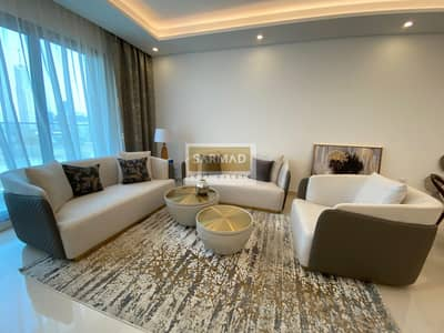 1 Bedroom Flat for Rent in Jumeirah Village Circle (JVC), Dubai - One Bedroom with lowest Price ever in Al Manal Elite JVC
