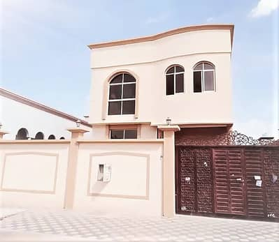 An opportunity to sell at a price from the owner, directly from the owner, with high finishes in front of a mosque, without downpayments