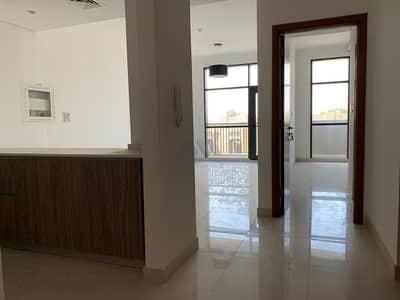 فلیٹ 1 غرفة نوم للايجار في الراشدية، دبي - شقة في الراشدية 1 غرف 39000 درهم - 4821279