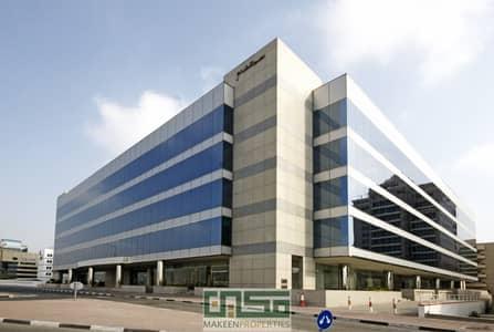 محل تجاري  للايجار في بر دبي، دبي - No commission|Shop for rent in Oud Metha|Multiple cheques