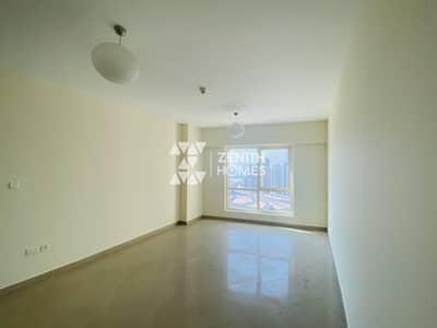 1 Bedroom Apartment for Rent in Jumeirah Lake Towers (JLT), Dubai - SEA VIEW | CORNER UNIT | COZY 1 BHK