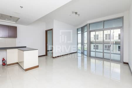 1 Bedroom Flat for Rent in Jumeirah Village Circle (JVC), Dubai - Amazing and Well-managed Apt | 4 Cheques