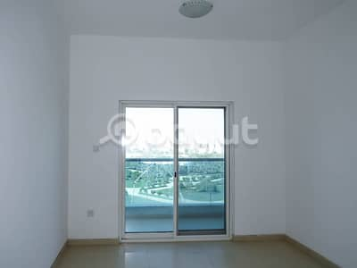 1 Bedroom Flat for Sale in Al Nuaimiya, Ajman - AFFORDABLE APARTMENT IN CITY TOWERS A2, AJMAN