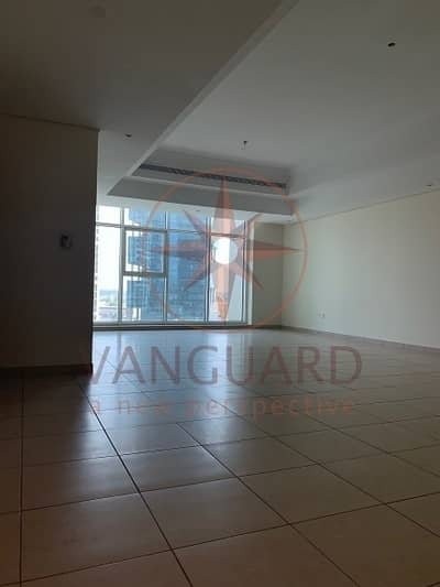 LARGEST 2 Bedroom with Maid  in cluster U jlt