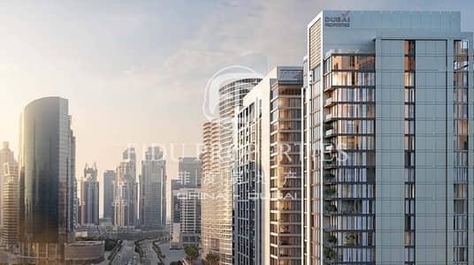 3 Bedroom Penthouse for Sale in Downtown Dubai, Dubai - Penthouse   Full Panaromic Burj Khalifa View