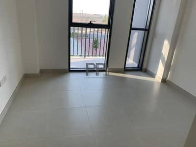 1 Bedroom Apartment for Rent in Dubai Production City (IMPZ), Dubai - Affordable