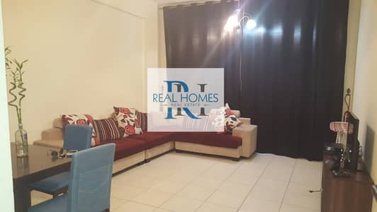 1 Bedroom Flat for Rent in Dubai Silicon Oasis, Dubai - Chiller Free! 1 Bedroom with Balcony!  Flexible Payment Option