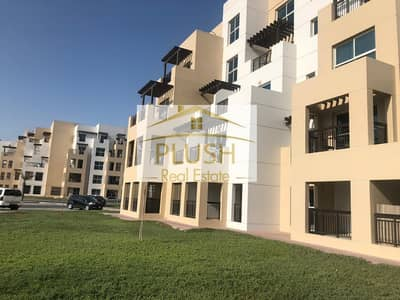 1 Bedroom Apartment for Sale in Al Quoz, Dubai - Brand New- Never stayed 1 Bed apartment at the heart of Dubai...