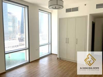شقة 2 غرفة نوم للايجار في الخليج التجاري، دبي - Canal View   Amazing 2 Bedroom   Luxury Living