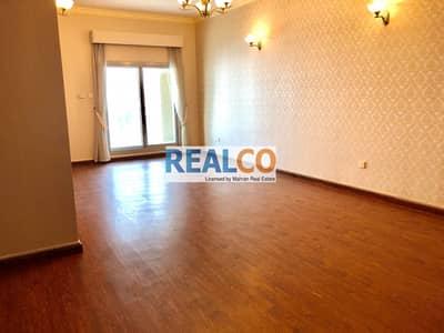 شقة 2 غرفة نوم للبيع في دبي مارينا، دبي - Marina View -  2 Bedroom