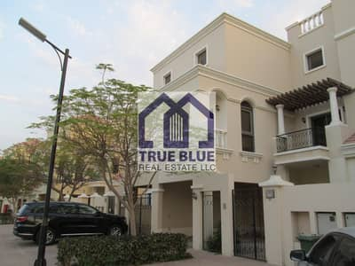 CATCH THE DEAL: 4B BR TOWN HOUSE IN LOWEST PRICE