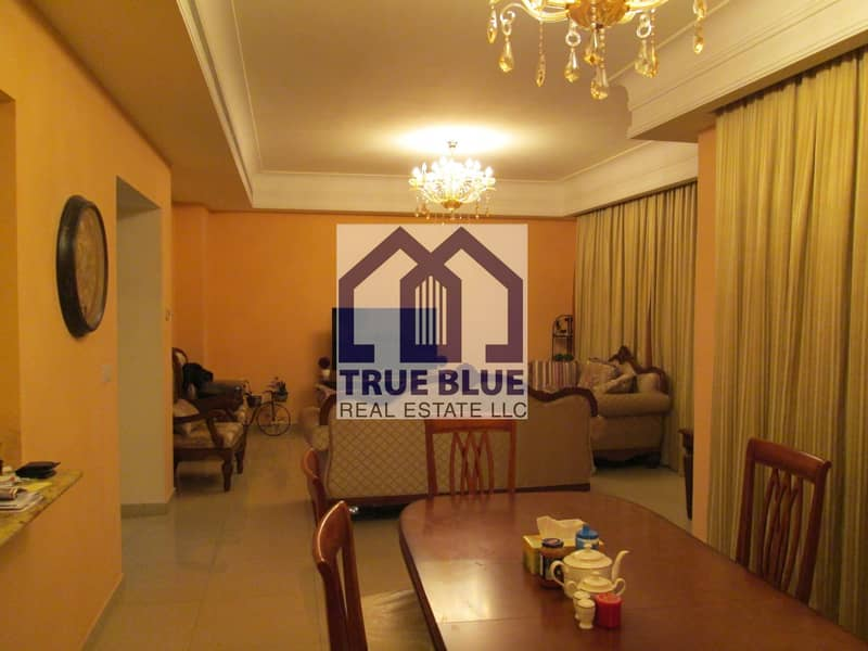 2 CATCH THE DEAL: 4B BR TOWN HOUSE IN LOWEST PRICE